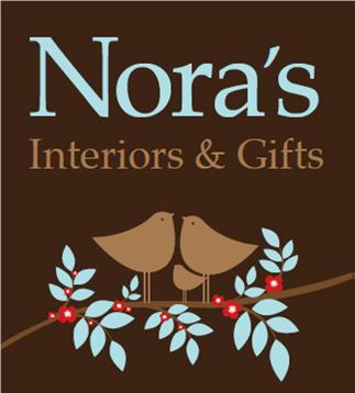 Nora's Shop