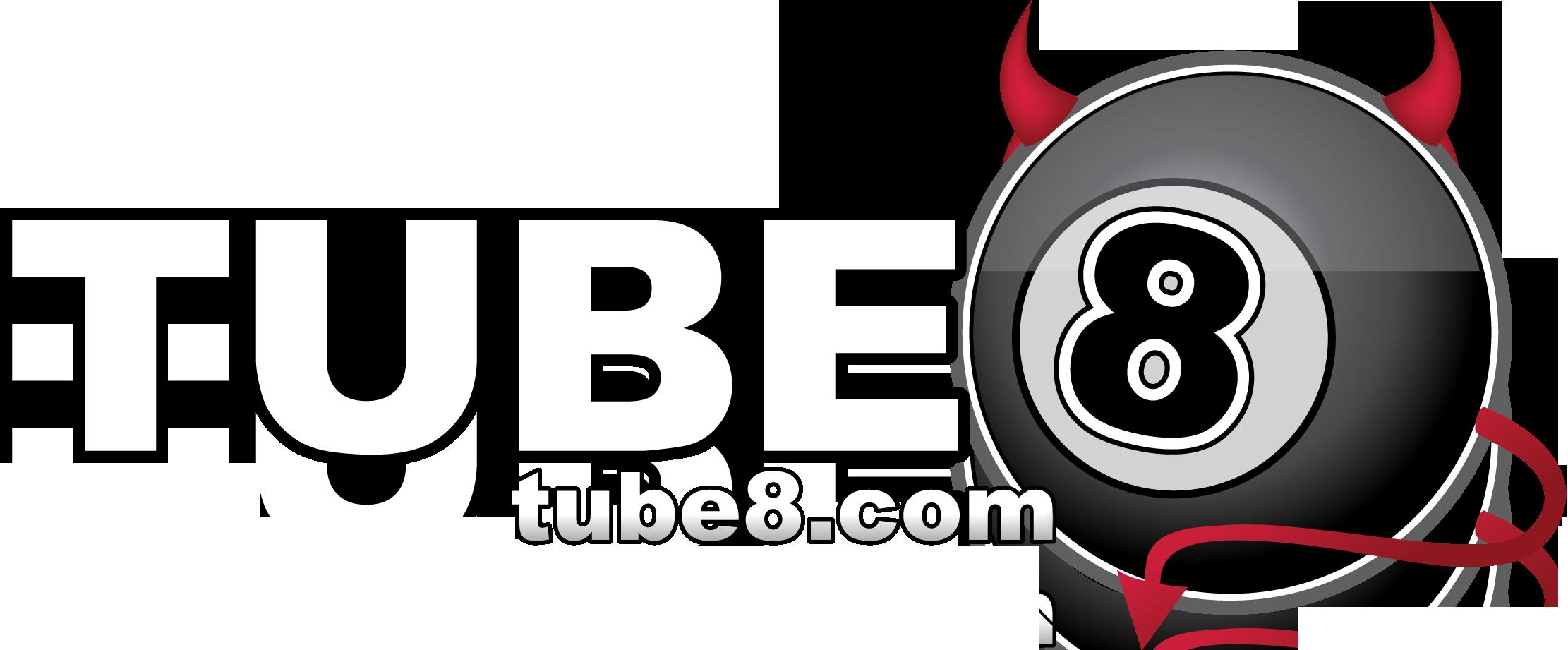tube8.c om