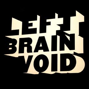 LeftBrainVoid
