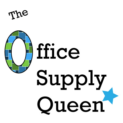 Office Supply Queen