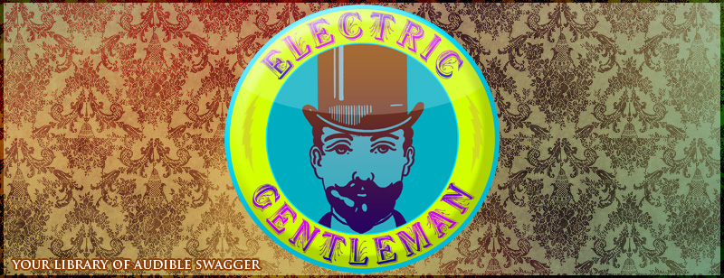 Electro-Swing Music | Electric Gentleman