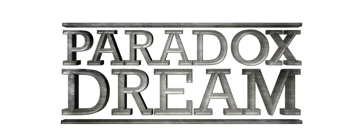 The Paradox Dream!
