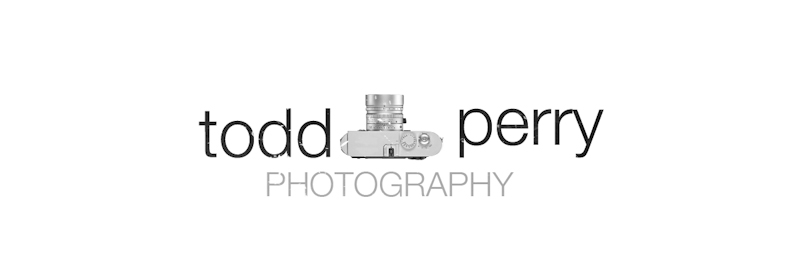 Todd Perry Photography