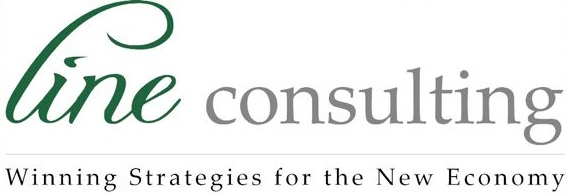 LINE Consulting