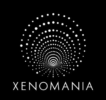 Xenomania Official