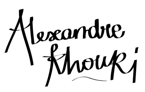 Alexandre Khouri