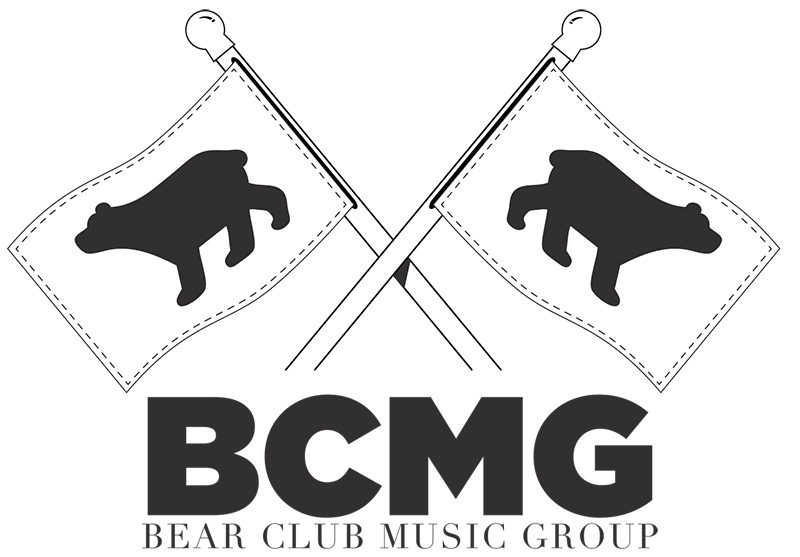 BEAR CLUB MUSIC GROUP