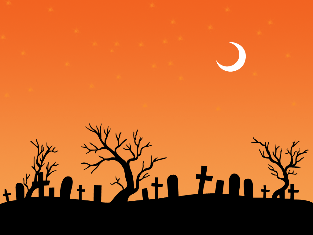 Cute Halloween Background Tumblr