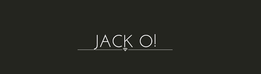 Jack O!