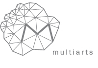 multiarts