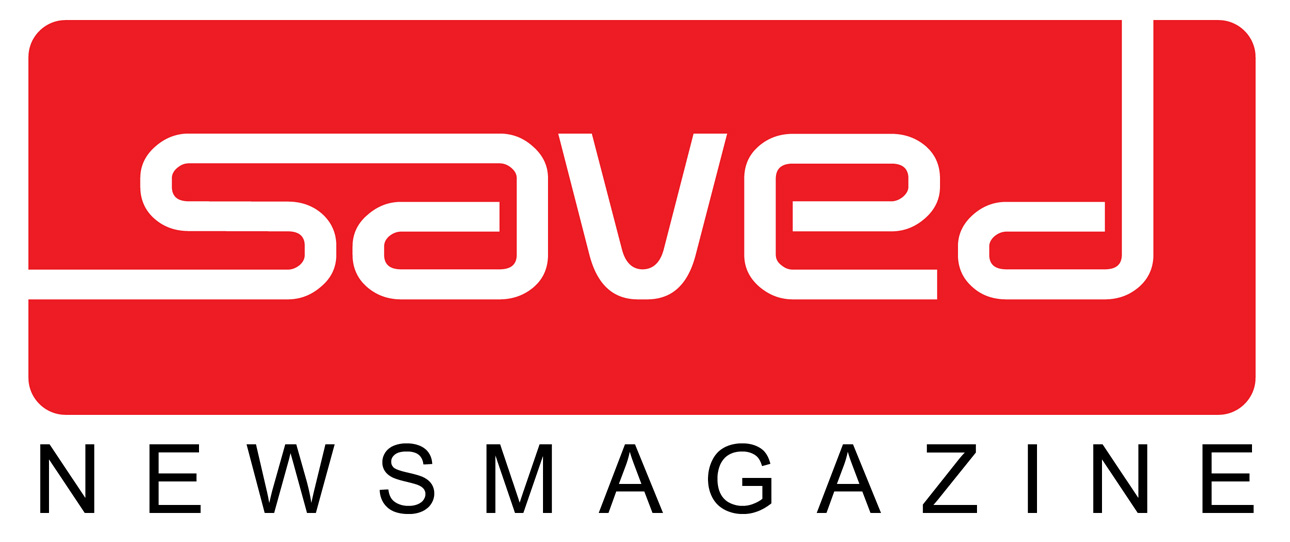 SAVED Newsmagazine