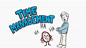 Wellcast time management worksheet ibookread Download