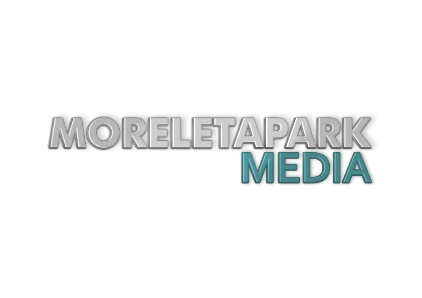 Moreletapark Media