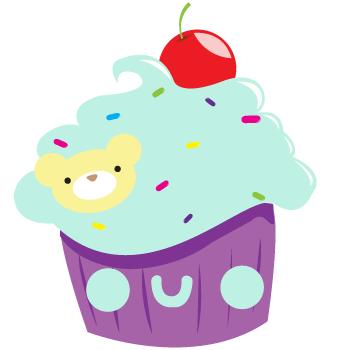 Duncan Hines Red Velvet Cake Clipart