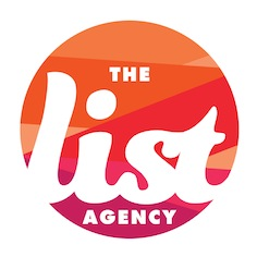 The List Agency
