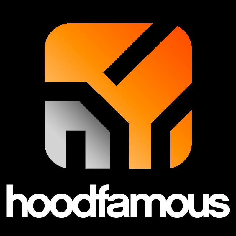 Hood Famous Music