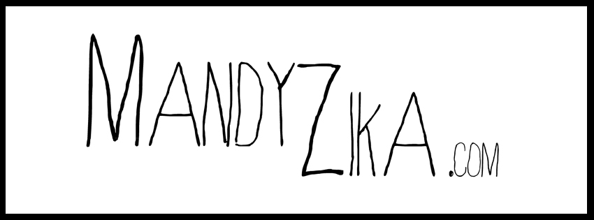 Mandy Zika Media