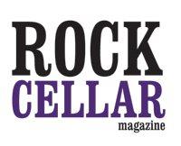 Rock Cellar Magazine