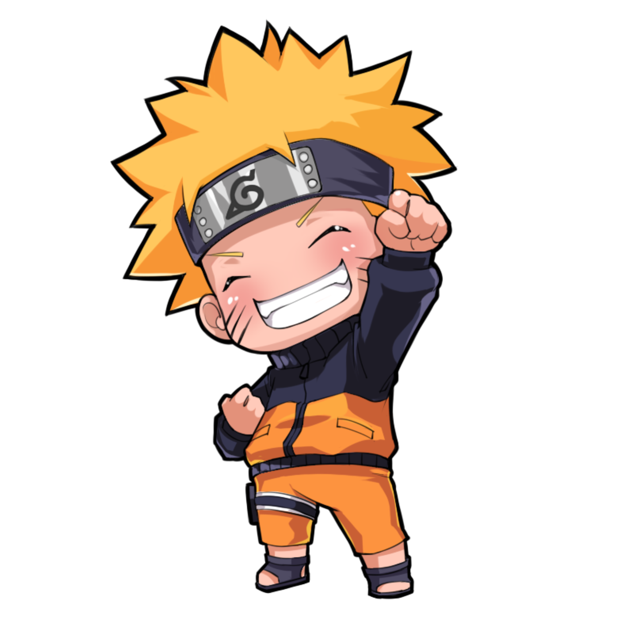 Naruto Png New Calendar Template Site