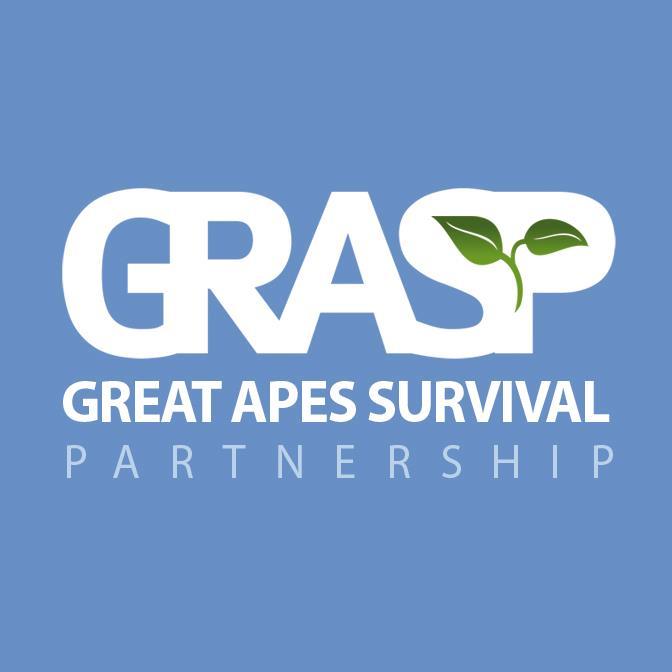 Great Apes Survival Partnership (GRASP)