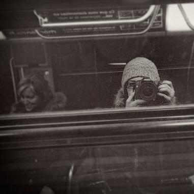 Kristen Tyler Photography