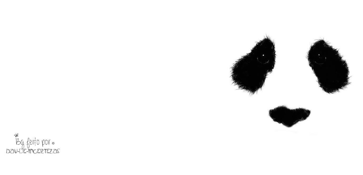 Panda Wallpaper Tumblr