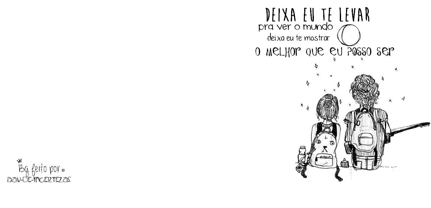 Unico Fotos Tumblr Casal Com Frases Frases De Fotografia