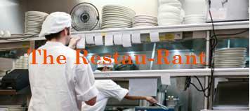 Restau-rant