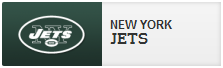 cover2 | New York Jets