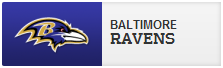 cover2 | Baltimore Ravens