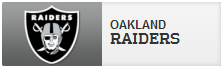 cover2 | Oakland Raiders