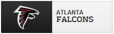 cover2 | Atlanta Falcons