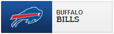 cover2 | Buffalo Bills