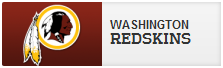 cover2 | Washington Redskins
