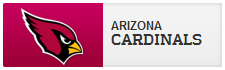 cover2 | Arizona Cardinals
