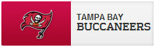 cover2 | Tampa Bay Buccaneers