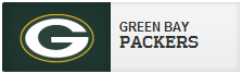 cover2 | Green Bay Packers