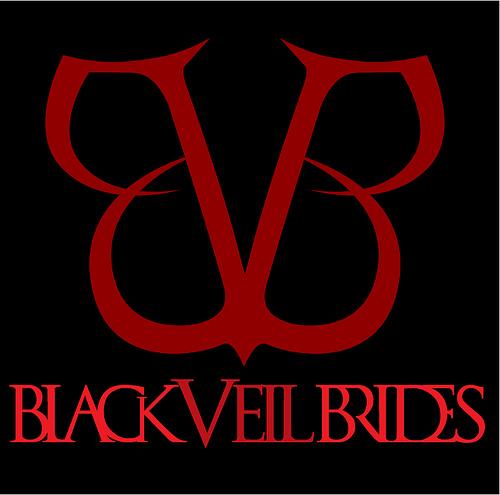 4832.blackveilbrides.logo.jpg