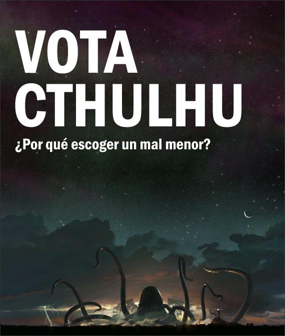 Votación tema III Quedada Temática Vota_cthulhu