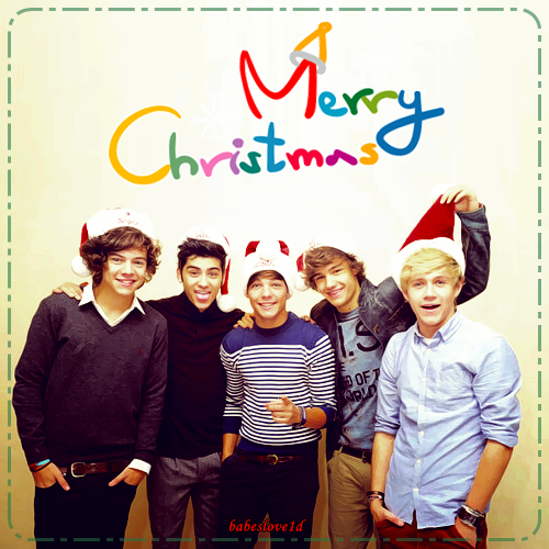 http://static.tumblr.com/sisf5j8/Wyylvwxua/one_direction_christmas.png