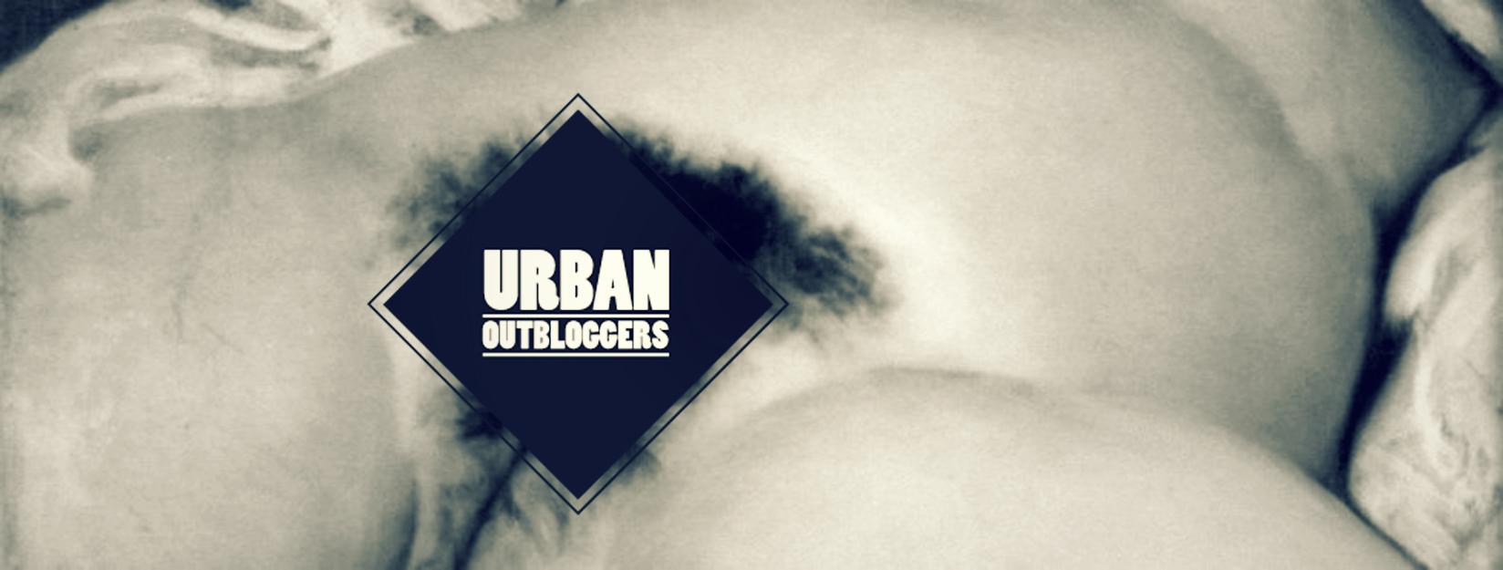 URBAN OUTBLOGGERS