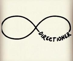 gagne ta rencontre one direction