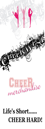 cheerwest