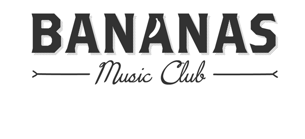 Bananas' Music Club