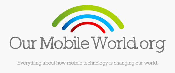 Our Mobile World