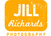Jill Richards Photography