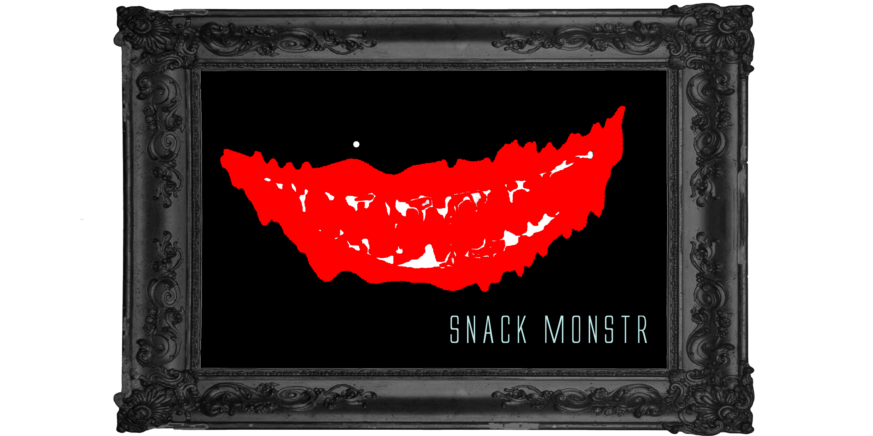 Snack Monstr