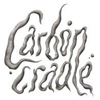 Carbon Cradle
