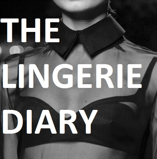 The Lingerie Diary