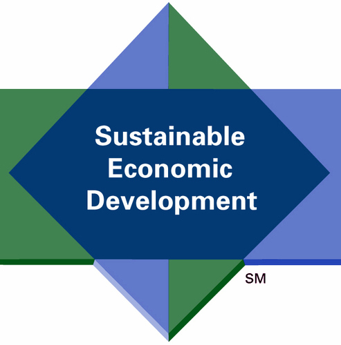 Sustainable Economic Development Network